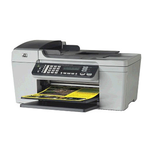 HP OfficeJet 5615